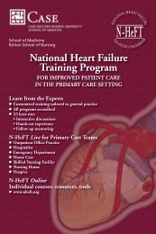 to download primary care brochure in pdf format - n-heft national ...