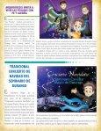 El-Peregrino-20 - Page 4