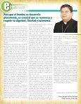 El-Peregrino-20 - Page 5