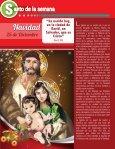 El-Peregrino-20 - Page 6