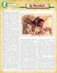 El-Peregrino-20 - Page 7