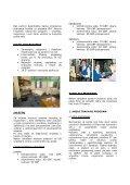 WORK UK students' handbook-novo - BHV Education - Page 2