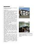 WORK UK students' handbook-novo - BHV Education - Page 4