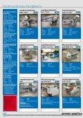 german graphics - Seite 3