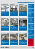 german graphics - Seite 4