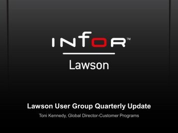 S3 10 Update - Digital Concourse