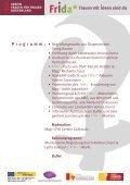 Programm - Verein für Frauen - Seite 2