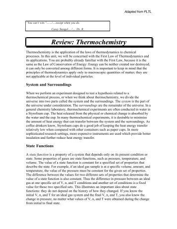 transfer worksheet in pro. Black Bedroom Furniture Sets. Home Design Ideas