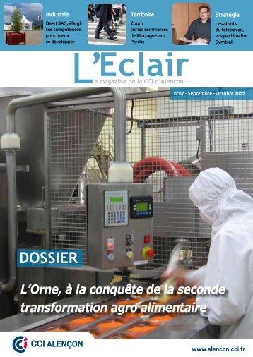 Télécharger - (CCI) d'Alençon