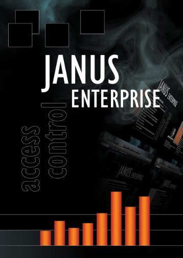 JANUS Enterprise Reporting Services.pdf