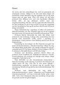 Sibirien - Åbo Akademi - Page 7