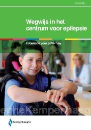 Algemene informatie - Kempenhaeghe