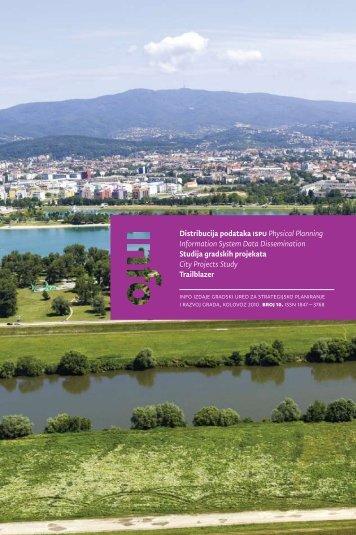 INFO br.10 - Zagreb.hr