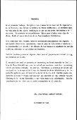 APUNTES DE PRESAS DERIVADORAS - Page 7