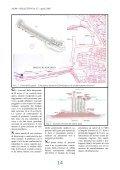 Vibroflottazione Profonda in ambito marino - Keller Fondazioni SrL - Page 4