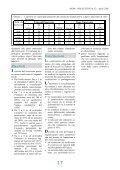 Vibroflottazione Profonda in ambito marino - Keller Fondazioni SrL - Page 7