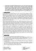 ugotovitve o konkretnem primeru v zadevi suma več koruptivnih ... - Page 2