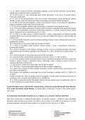 ugotovitve o konkretnem primeru v zadevi suma več koruptivnih ... - Page 3