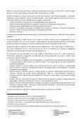 ugotovitve o konkretnem primeru v zadevi suma več koruptivnih ... - Page 4
