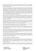 ugotovitve o konkretnem primeru v zadevi suma več koruptivnih ... - Page 5