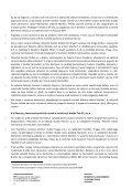 ugotovitve o konkretnem primeru v zadevi suma več koruptivnih ... - Page 7