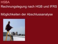 Download als PDF - Cfh-hamburg.de