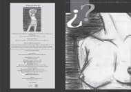 jornal de Março 2004 - IBERYSTYKA UW