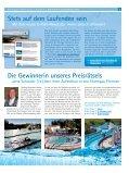 Das Chiemgau Thermen - Bad Endorf - Seite 3