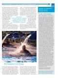 Das Chiemgau Thermen - Bad Endorf - Seite 5