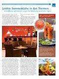 Das Chiemgau Thermen - Bad Endorf - Seite 7