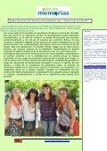 (julio 2011).pdf - Otras Memorias - Page 2