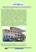 (julio 2011).pdf - Otras Memorias - Page 3
