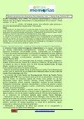 (julio 2011).pdf - Otras Memorias - Page 6