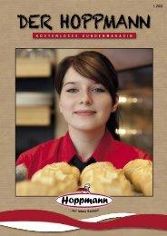 Download (3,17 MB) - Bäckerei Hoppmann