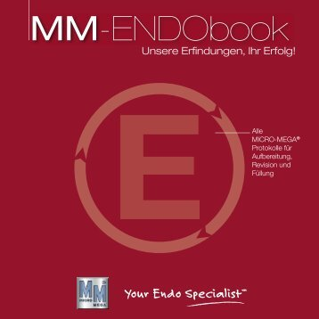 MM-Endobook