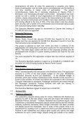 (Standing Item) (Agenda item 7) PDF 70 KB - Breckland Council - Page 2
