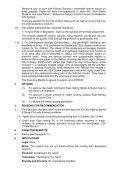 (Standing Item) (Agenda item 7) PDF 70 KB - Breckland Council - Page 3