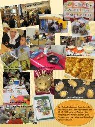 Fotos als PDF - NRW macht Schule eV