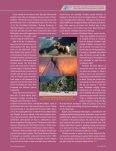MONTANA'S - Leisure Group Travel - Page 2