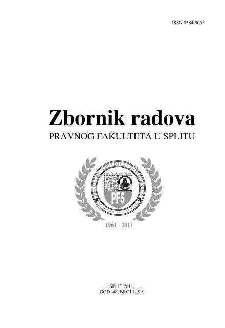 Site za upoznavanje albany