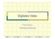download starten - HAK HAS Mistelbach
