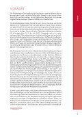 Leitfaden für die durchgängige Berücksichtigung der Geschlechter ... - Page 5