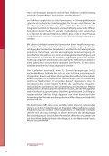 Leitfaden für die durchgängige Berücksichtigung der Geschlechter ... - Page 6
