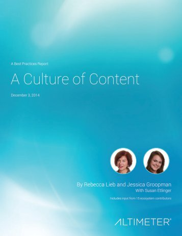 Culture-of-Content-Altimeter-Group