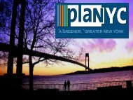 greater new york a greener - Low Carbon Fuels Conference Series