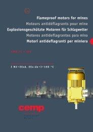 Copertina A4 - CEMP