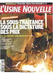 Journal Frankreich Vorderseite.jpg - GTM  France