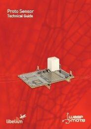 prototyping-sensor-b.. - Libelium