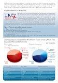 ZUFLUSS - IRC Finance AG - Seite 2