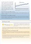 ZUFLUSS - IRC Finance AG - Seite 3